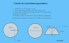 Fiume Della Vita: Woodworking veneer inlay - Tutorial de Marchetaria...