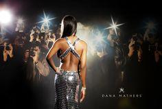 Dana Mathers - Sree Photographer