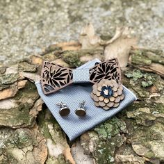 A Bucata Argento fa csokornyakkendővel tedd teljessé megjelenésed, vagy csiszolj a stílusodon. Ted, Rings, Floral, Jewelry, Fashion, Moda, Jewlery, Jewerly, Fashion Styles