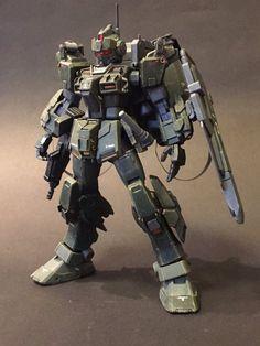 Robotech Macross, Lego, Arte Robot, Gundam Custom Build, Mechanical Design, Best Mobile, Gundam Model, Mobile Suit, Plastic Models
