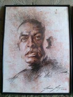 Dr. Dre 2 by ienciusergiu
