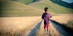 Lifehacker: Залиште дітей у спокої. Дайте їм побути наодинці з...