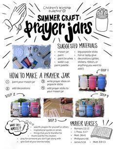 Sunday School Kids, Sunday School Activities, Bible Activities, Sunday School Lessons, Sunday School Crafts, Bible Study Crafts, Prayer Crafts, Bible School Crafts, Bible Lessons For Kids