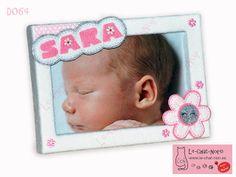 Nuevo modelo primaveral, para Sara. #new #flores #flowers #primavera #spring #baby #babygirl #kids #babyroom #decoration #canastilla #rosa #regalo #present #original #bebe #pregnant #embarazo #sara #lechatnoir Info: contacto@le-chat-noir.es https://www.facebook.com/pages/Le-Chat-Noir-Hecho-a-mano/113710975370328