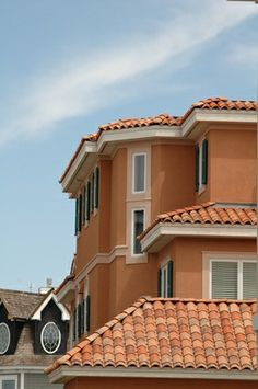 Best Exterior Paint Colors For Small Stucco Home With 640 x 480