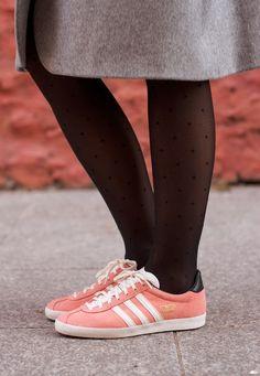 15 Best adidas women gazelle images   Adidas women, Adidas