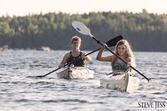 Shot last fall of 2018 for Camperdown Meadows and for @refinedhalifax magazine  Camperdown Meadows Lakefront Living covers 90 acres of waterfront land with properties situated on the shores of Spectacle Lake and Rocky Lake and just 10 mins. away from @townbridgewater .    We wanted to capture the active lifestyle that a person can have when living in the Camperdown Meadows Community which I believe this particular picture does. . #lifestyle #lifestyleblogger #lifestylephotography