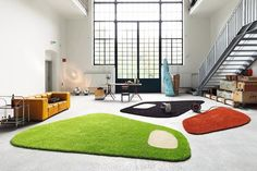 Loft, Kids Rugs, Home Decor, Advertising Photography, Boden, Decoration Home, Kid Friendly Rugs, Room Decor, Lofts
