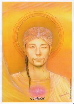 - View all images at 11 Mestres Ascensionados - Ascended Masters folder Angel Artwork, Esoteric Art, Star Blanket, I Ching, Ascended Masters, Doreen Virtue, Star Constellations, Star System, Taoism
