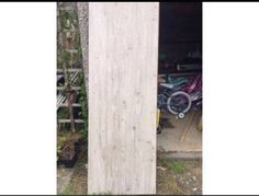 Wickes light rustic timber worktop laminate