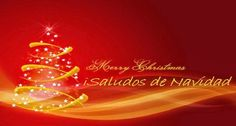 #HappyNewYear2017  Merry Christmas Wallpapers and Images in Spanish - http://newyear2017.site/merry-christmas-wallpapers-images-spanish/