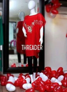 To Order: Email: threaderpk@gmail.com Phone: 00923472076667