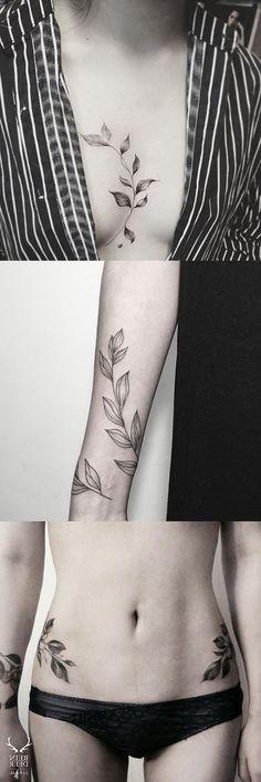 #tattooideas #tattooinfo