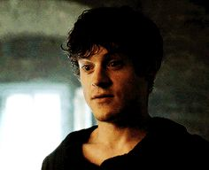 Ramsay being gentle with you would include : Bolton Game Of Thrones, Game Of Thrones Art, Sansa Stark, Got Ramsay, Iwan Rheon Misfits, Bolton Got, Jon Snow, Daenerys Targaryen, Game Of Trones