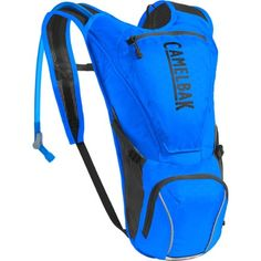 CamelBak Rogue Hydration Pack - 2.5 Liters