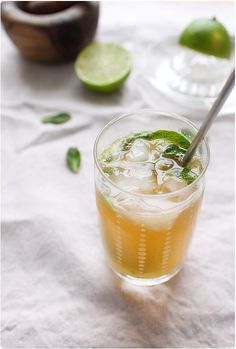 preparation mojito pour 10 personnes recettes boissons pinterest mojito. Black Bedroom Furniture Sets. Home Design Ideas