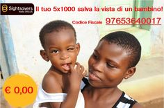 http://www.sightsavers.it/sostienici/Il%20tuo%205x1000%20a%20Sightsavers/default.html