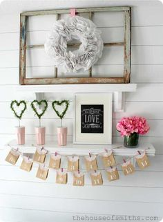 We'll help you prepare a gorgeous Valentine's day advent calendar filled with stunning eco-conscious gifts along with delicious organic and all natural sweets.