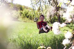 Photocase - 'unterm apfelbaum' ein Foto von 'riskiers'