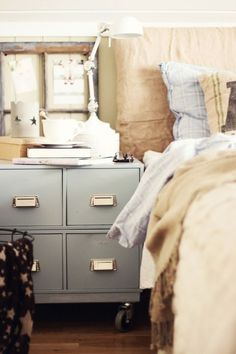 Use these all-star ideas to turn your room into a mess-free haven.