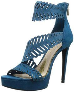b7b23389da43 62 Best High Heels images