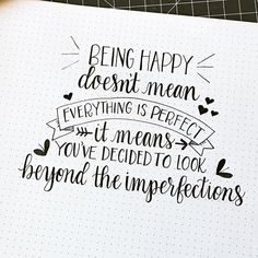 59 Ideas For Quotes Calligraphy Happy Words - 59 Ideas For Quotes Calligraphy . - 59 Ideas For Calligraphy Happy Words Quotes – 59 Ideas For Calligraphy Happy Words Quotes - Calligraphy Quotes Doodles, Doodle Quotes, Calligraphy Words, Hand Lettering Quotes, Calligraphy Quotes Motivation, Calligraphy Wallpaper, Calligraphy Handwriting, Typography, Bullet Journal Quotes