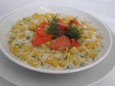 Sütőtök főzelék Risotto, Ethnic Recipes, Food, Essen, Meals, Yemek, Eten