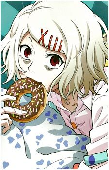 Looking for information on the anime or manga character Juuzou Suzuya? On MyAnimeList you can learn more about their role in the anime and manga industry. All Anime, Me Me Me Anime, Anime Love, Anime Manga, Anime Guys, Juuzou Tokyo Ghoul, Ken Tokyo Ghoul, Juuzou Suzuya, Kaneki