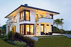 dublex ev projeleri, dubleks evler, dublex ev planları