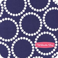 Clothworks Hullaballo Lilac Balloons Fab Craft Sew Quilting FQ,1//2m or Meter