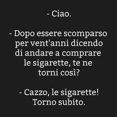 """""""Mi piace"""": 86, commenti: 3 - Nadia ♥ Trentino Alto Adige (@nadia_disconnessa) su Instagram"""