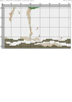 Ladies_who_lanch-What_a_glorious_feelin-004.jpg 2,066×2,924 píxeles