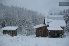 1000 images about countryside of north carolina on for Places to stay in asheville nc cabins
