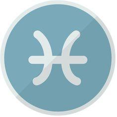 ▷ PIEDRA DE LUNA 【 Significado y Propiedades 】- Esoterismos.com Aries Y Leo, Feng Shui, Tarot Significado, Angel Prayers, Tarot Card Meanings, Spiritual Guidance, Tarot Cards, Chakra, Spirituality