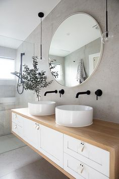 Bathroom Vanity Willow Timber Bathroom Vanity The post Willow Bathroom Vanity appeared first on Best Pins for Yours. Willow Timber Bathroom Vanity The post Willow Bathroom Vanity appeared first on Best Pins for Yours. Timber Bathroom Vanities, Timber Vanity, Bathroom Vanity Lighting, Wood Bathroom, Bathroom Cabinets, Bathroom Faucets, Bathroom Storage, Mirror Vanity, Bathroom Feature Wall