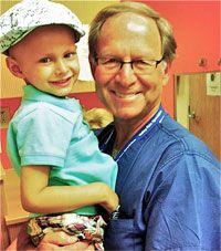 Dr. Aubrey Maze, MD  Phoenix Children's Hospital