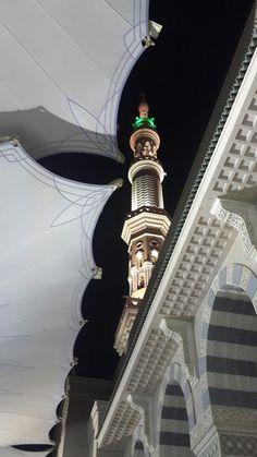 Mecca Wallpaper, Quran Wallpaper, Islamic Quotes Wallpaper, Sunset Wallpaper, Muslim Images, Islamic Images, Islamic Pictures, Islamic Art, Mecca Madinah
