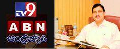 Sujana Chowdary raises issue of ban on TV9, ABN Andhra Jyothy in Rajya Sabha http://goo.gl/70d2NB   http://www.thehansindia.com/posts/index/2014-08-08/Sujana-Chowdary-raises-issue-of-ban-on-TV9-ABN-Andhra-Jyothy-in-RS-104438