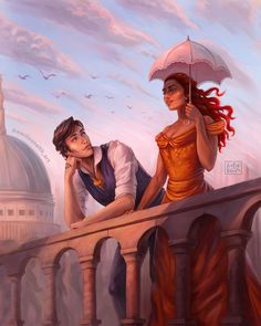 Shadowhunters Series, Shadowhunters The Mortal Instruments, Fanart, Character Inspiration, Character Art, Cassandra Clare Books, Cassandra Jean, Cassie Clare, The Dark Artifices