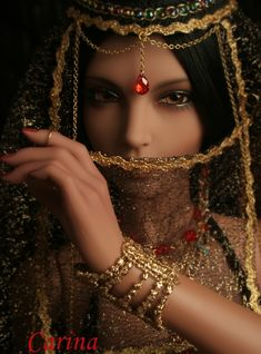 Carina-Belly dancer-bjd-3.jpg