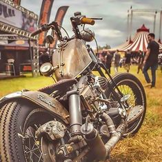 Harley Davidson Events Is for All Harley Davidson Events Happening All Over The world Harley Davidson Buell, Harley Davidson Chopper, Harley Davidson Motorcycles, Old School Motorcycles, American Motorcycles, Harley Bobber, Bobber Motorcycle, Old School Chopper, Garage Bike