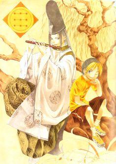 Hikaru No Go Manga, Go Game, Tsundere, Board Games, Manga Anime, Book Art, Princess Zelda, Japan, Fictional Characters
