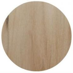 Timber Colour Chart | Wood Colours & Characteristics | Timber Swatches