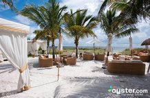 Four Seasons Resort Costa Rica at Peninsula Papagayo, Costa Rica | Oyster.com