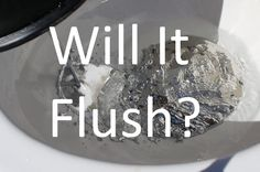 Cody Don Reeder from Cody's Lab flushed a toilet using 240 lbs of mercury instead of water. Reeder started by trying to flush a small amount of Weird Science, Chemistry, Mercury, Physics, Toilet, Drug Test, Videos, Lab, Articles