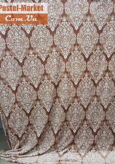 Плед из микрофибры 200х220 V12. Купить Плед из микрофибры 200х220 V12 в интернет магазине Постель маркет (Киев, Украина)