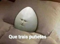 Meme Faces, Funny Faces, Snapchat Stickers, Snapchat Meme, Spanish Memes, Funny Spanish, Mood Pics, Cartoon Memes, Wholesome Memes