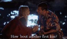 valentine park comedy