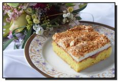 Jablkový mazanec – PEKÁRNOMÁNIE Tiramisu, French Toast, Breakfast, Sweet, Ethnic Recipes, Food, Morning Coffee, Candy, Essen