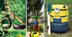 pneus-jeux-jardin-pour-enfants
